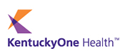 Kentucky One Health